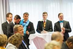 0148 41 AGM Landshut Gala Abend 20160423 173720
