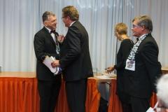 0240 41 AGM Landshut Gala Abend 20160423 174028
