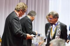 0252 41 AGM Landshut Gala Abend 20160423 174113