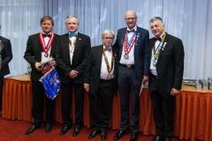 0325 41 AGM Landshut Gala Abend 20160423 174459