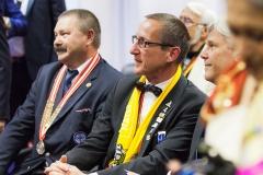 0446 41 AGM Landshut Gala Abend 20160423 175143
