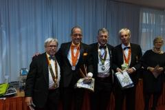 0655 41 AGM Landshut Gala Abend 20160423 180056