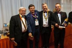 0743 41 AGM Landshut Gala Abend 20160423 180506