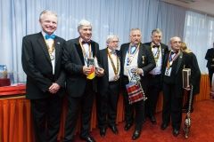 0799 41 AGM Landshut Gala Abend 20160423 180716