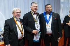0860 41 AGM Landshut Gala Abend 20160423 181002