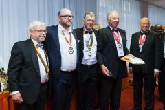 0944 41 AGM Landshut Gala Abend 20160423 181359
