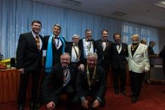 1021 41 AGM Landshut Gala Abend 20160423 181902