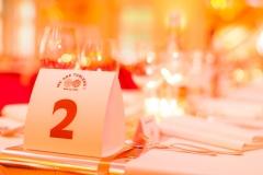 1201 41 AGM Landshut Gala Abend 20160423 190016