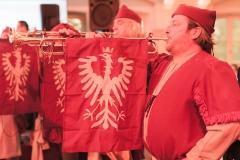 1293 41 AGM Landshut Gala Abend 20160423 192035