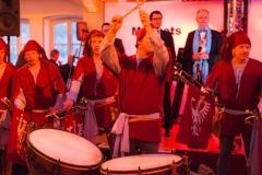 1306 41 AGM Landshut Gala Abend 20160423 192218