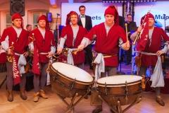 1315 41 AGM Landshut Gala Abend 20160423 192310
