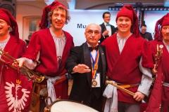1327 41 AGM Landshut Gala Abend 20160423 192514