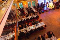 1404 41 AGM Landshut Gala Abend 20160423 195320