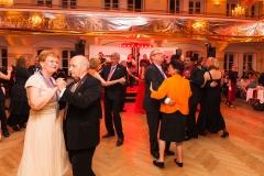 1487 41 AGM Landshut Gala Abend 20160423 203359