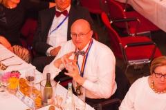 1503 41 AGM Landshut Gala Abend 20160423 210620