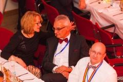 1504 41 AGM Landshut Gala Abend 20160423 210621