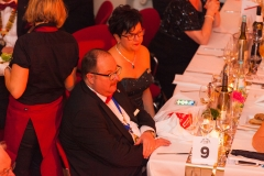 1525 41 AGM Landshut Gala Abend 20160423 210837
