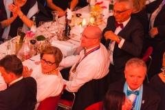 1532 41 AGM Landshut Gala Abend 20160423 210855