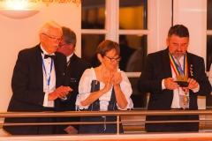 1552 41 AGM Landshut Gala Abend 20160423 210951