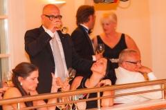 1587 41 AGM Landshut Gala Abend 20160423 211201