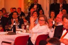 1620 41 AGM Landshut Gala Abend 20160423 211643