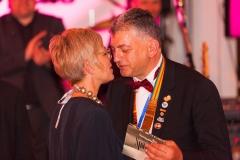 1622 41 AGM Landshut Gala Abend 20160423 211659