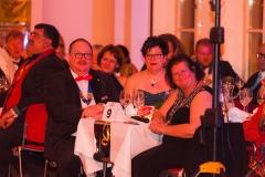1637 41 AGM Landshut Gala Abend 20160423 211828