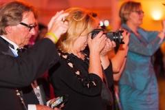 1639 41 AGM Landshut Gala Abend 20160423 211836