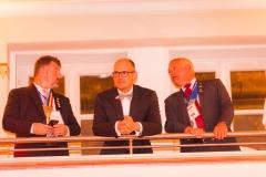 1706 41 AGM Landshut Gala Abend 20160423 212247