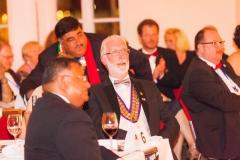 1730 41 AGM Landshut Gala Abend 20160423 212329