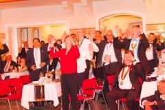 1746 41 AGM Landshut Gala Abend 20160423 212347