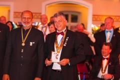 1766 41 AGM Landshut Gala Abend 20160423 212412