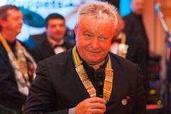 1885 41 AGM Landshut Gala Abend 20160423 213217