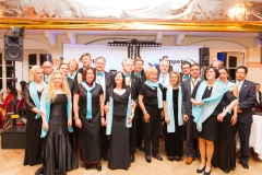 1974 41 AGM Landshut Gala Abend 20160423 213937