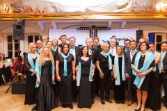 1975 41 AGM Landshut Gala Abend 20160423 213938