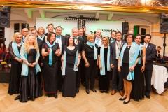 1983 41 AGM Landshut Gala Abend 20160423 213952