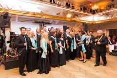 1986 41 AGM Landshut Gala Abend 20160423 214038