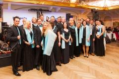 1988 41 AGM Landshut Gala Abend 20160423 214045