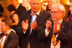 2008 41 AGM Landshut Gala Abend 20160423 214512
