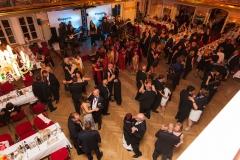 2021 41 AGM Landshut Gala Abend 20160423 215103