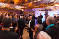 2148 41 AGM Landshut Gala Abend 20160423 225907