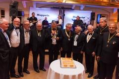2179 41 AGM Landshut Gala Abend 20160423 230320