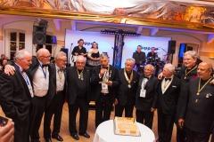 2183 41 AGM Landshut Gala Abend 20160423 230332