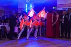 2290 41 AGM Landshut Gala Abend 20160423 233518