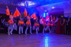 2298 41 AGM Landshut Gala Abend 20160423 233534
