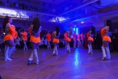 2311 41 AGM Landshut Gala Abend 20160423 233602