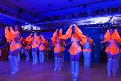 2397 41 AGM Landshut Gala Abend 20160423 233902
