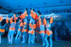 2463 41 AGM Landshut Gala Abend 20160423 234033