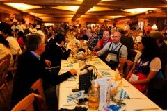 0255 41 International AGM Landgasthof Hahn 20160422 185341