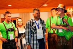 0411 41 International AGM Landgasthof Hahn 20160422 211101